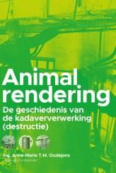 animal-rend-cover-485c-uitvouw-wt-def